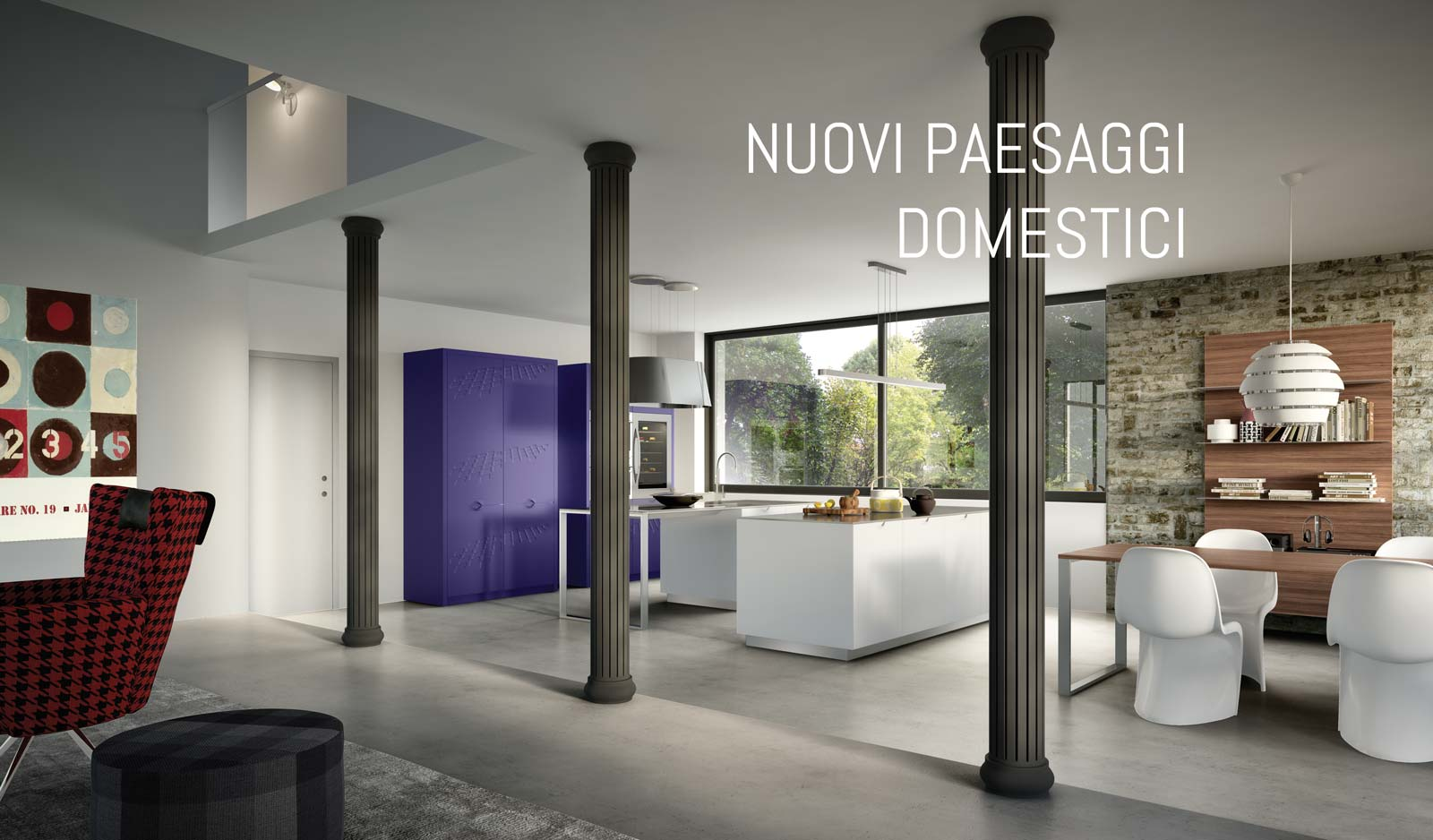 cova-cucine-website