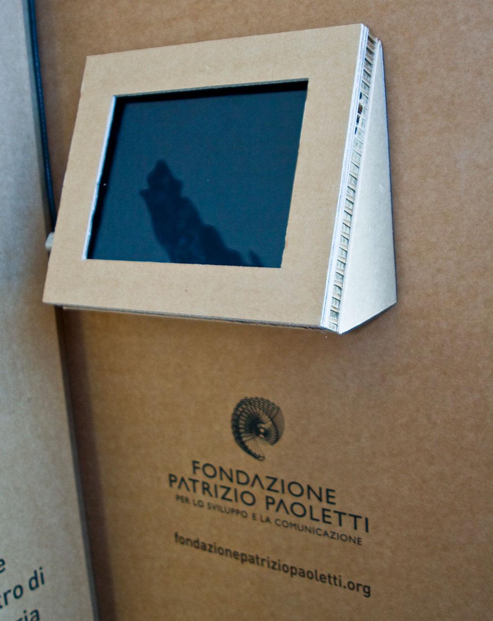 fondazione-paoletti-3