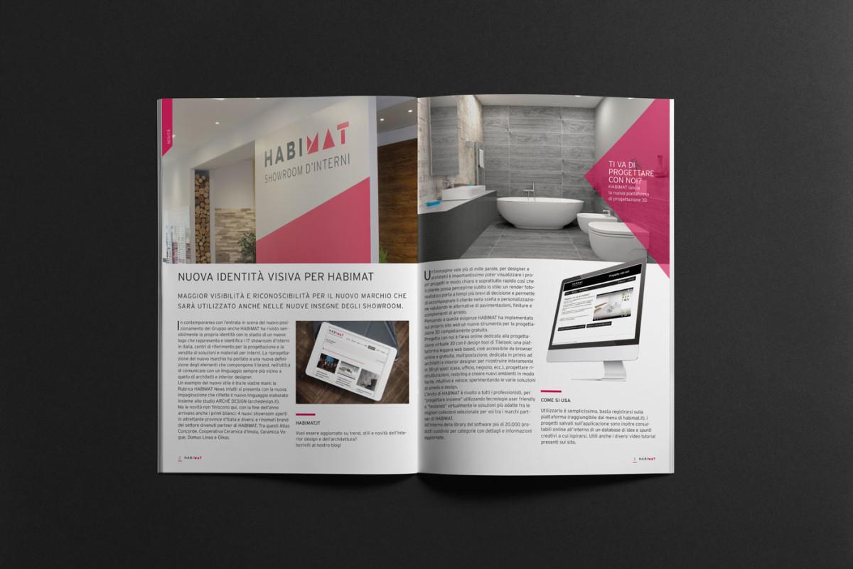 habimat magazine